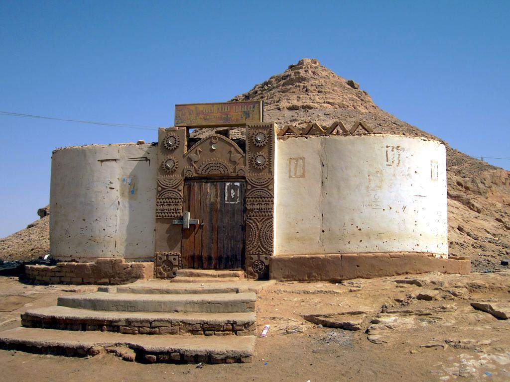 PASSPORT RENEWALS – Embassy of Sudan